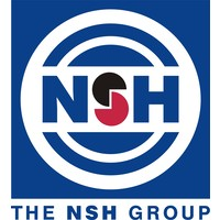 The NSH Group / Niles-Simmons-Hegenscheidt
