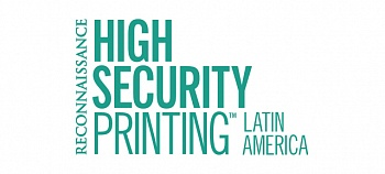 HIGH SECURITY PRINTING Latin America
